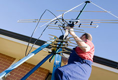 TV Antenna Services